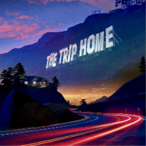 the crystal method - the trip home (2018) [cd download]