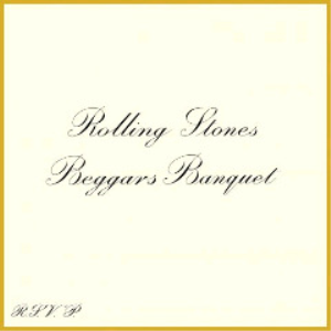 the rolling stones - beggars banquet 50th anniversary edition (2018) [cd download]