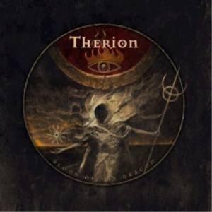 therion - blood of the dragon (2018) [2cd download]
