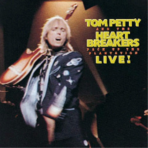 tom petty - pack up the plantation live! (2018) [cd download]