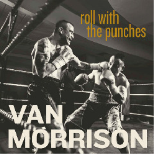 van morrison - roll with the punches (2017) [cd download]