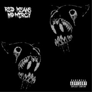 red means no mercy - suffering slumber (2018) [cd download]