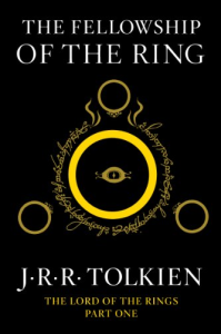 The Fellowship of the Ring | eBooks | Classics