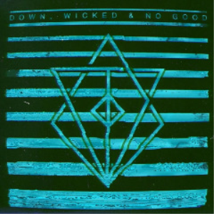 In Flames - Down, Wicked And No Good (2017) [CD SINGLE DOWNLOAD] | Music | Rock