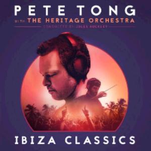 pete tong - pete tong ibiza classics (2017) [cd download]