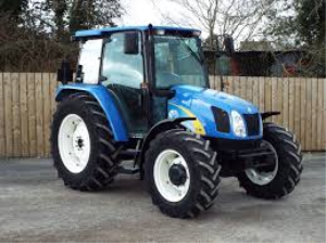 new holland tl100 workshop service repair manual instant download