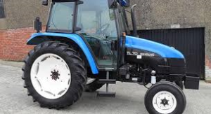 new holland tl70 operator's manual instant download