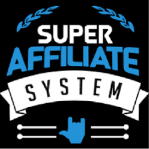 Super Affiliate System - John Crestani's Autowebinar Funnel | Documents and Forms | Business