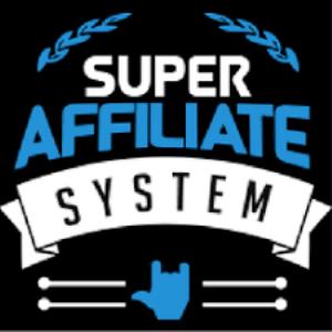 super affiliate system - john crestani's autowebinar funnel