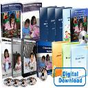 Children Learning Reading - Amazing Reading Program Parents Love | eBooks | Children's eBooks