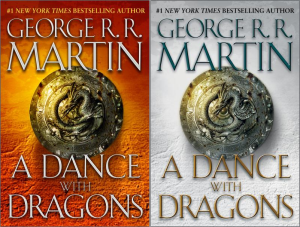 A dance with dragons | eBooks | Classics