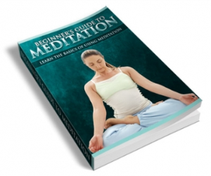 Meditation Techniques | eBooks | Health