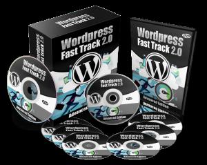 add s2 member plugin to your wordpress site