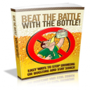 beat the battle with the bottle | eBooks | Health