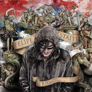 felipe staiti trio (full album)