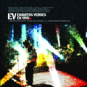 amores lejanos: en vivo 2004
