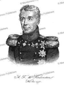 Adam Johann von Krusenstern, Marquesas, Pacific, Russia, Louis Auguste de Sainson, 1839 | Photos and Images | Travel