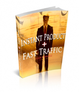 istant fast traffic
