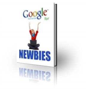 google adsence for newbies