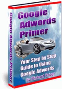 google adword primer | eBooks | Internet