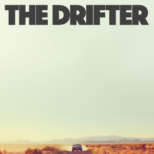mike flanigin the drifter (2015) (black betty records) (10 tracks) 320 kbps mp3 album