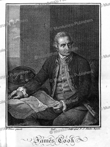 James Cook, Hawaii, N. Dance, 1793 | Photos and Images | Travel