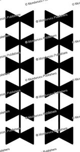 calf pattern