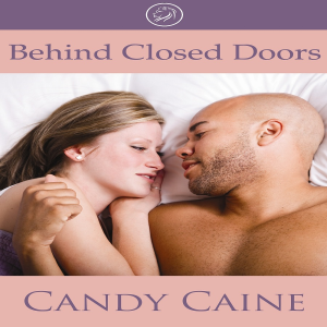 behind closed doors (cub bites)