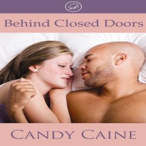 behind closed doors (cub bites)