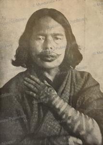 Ainu woman, John Batchelor, 1901 | Photos and Images | Travel