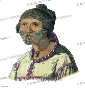 native of unalaska, alaska, d. bonatti, 1826