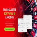 Roulette Pred7 | Software | Other