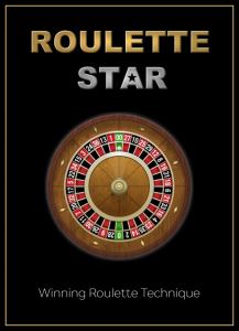 Roulette Star | eBooks | Business and Money