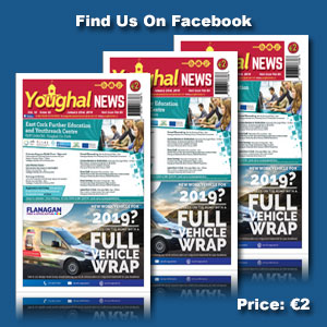 youghal news january 23rd 2019