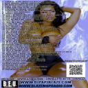 Dj Papi Blaze R&B Vol#8 | Music | R & B
