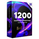 1200 Transitions | Software | Add-Ons and Plug-ins