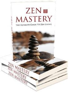 Zen Mastery | eBooks | Religion and Spirituality