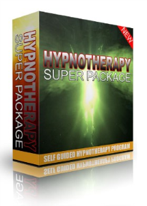 Hypnotherapy Super Pack | Documents and Forms | Templates