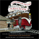 THE EXTRAORDINARY EDUCATION OF NICHOLAS BENEDICT By Trenton Lee Stewart (2012) (LISTENING LIBRARY) Unabridged 320 Kbps MP3 AUDIO BOOK | Audio Books | Children's