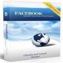 FaceBook Monetization Strategies | Audio Books | Business and Money