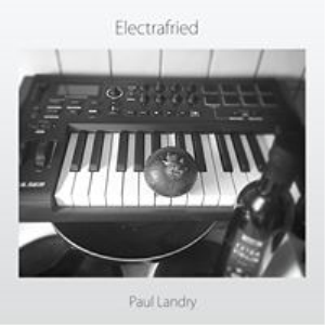 Electrafried | Music | Electronica