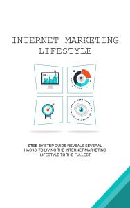 Internet Marketing Hidden Secrets | eBooks | Business and Money