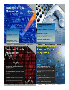 Futures Truth Mag: 2018 Collection | eBooks | Technical