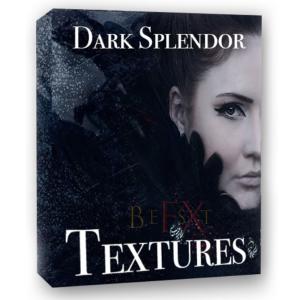 jd dark splendor textures