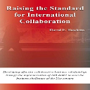 Raising The Standard | eBooks | Other