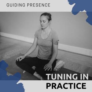 tuning in practice