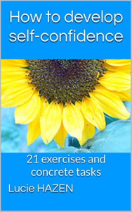 How to develop self-confidence : 21 exercises and concrete tasks | eBooks | Automotive