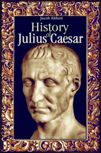 History of Julius Caesar | eBooks | Biographies