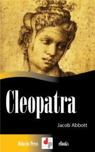 Cleopatra | eBooks | Biographies