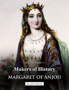 Margaret of Anjou | eBooks | Biographies